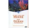 Deep Ocean Impressions DVD
