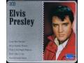 Elvis Presley 2cd (metalowe opakowanie)
