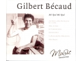 Gilbert Becaud - Me Que Me Que