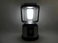 Lampa kempingowa 6 led duża 3xR20