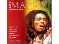 Bob Marley 2CD - The Reggae King