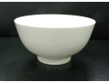 Miseczka ceramiczna 11,5cm x 6cm