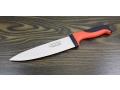 Nóż kuchenny 7
