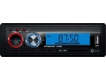 Radio samochodowe SD/USB - MP630-1