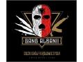 Gang Albanii BOX 2cd Królowie Życia + Ciężki Gnój
