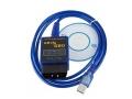 OBD SCAN Bluetooth Vgate ELM 327 ELM327 BT OBD2 PL