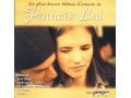 Francis Lai - Love Story, Bilitis, La Ronde ...