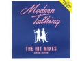 Modern Talking - Hit Remixes - Special Versions