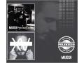 MIUOSH - XV + Piąta Strona Swiata 4CD + DVD