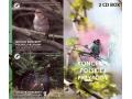 KONCERTY POLSKIEJ PRZYRODY 2CD