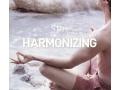 SPA - Harmonizing