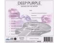 Deep Purple 2CD - Smoke On The Water