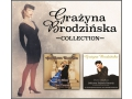 Grażyna Brodzińska 2cd - Collection