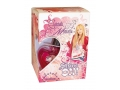 perfum hannah montana SHINE ON 760