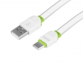 KABEL MYWAY DO ŁADOWANIA 200cm USB > USB-C