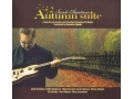 Jarek Śmietana - Autumn Suite