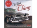 Wild Thing 10 cd (a)