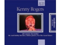 KENNY ROGERS 2cd - 28 COUNTRY FAVOURITES