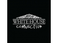 White House - White House Connection