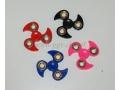 Spiner 045-2/200