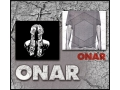 ONAR 2CD - Przemytnik Emocji + Autodestrukcja