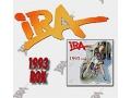 IRA - 1993 Rok
