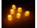 Swietlik LED 1164ww/24/1152