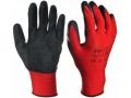 Rękawice Ręczkawiczki Robocze - Ogrodowe