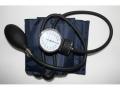 Ciśnieniomierz + stetoskop