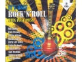 It's Only Rock 'n' Roll 3CD 1951-1958 Haley Berry