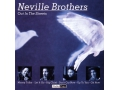 The Neville Brothers - Out In The Streets