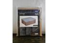 Pudełko składane Wenko 40x33x18