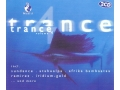 The World Of Trance vol.4 2CD