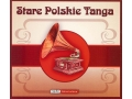 Stare Polskie Tango