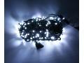 CHRITSMAS - Lampki choinkowe 120w/40