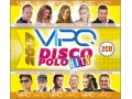 Vipo Disco Polo Hity 2017 2CD DigiPack