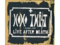 Homo Twist - Live After Death