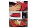 Kieszeń rękaw do ziemniaków Potato Express