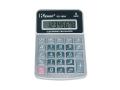 Kalkulator Kenko KK-185
