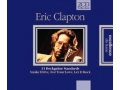 Eric Clapton - 31 Rockguitar Standards 2CD