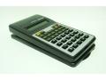 Kalkulator Inżynierski Naukowy FX 82 LB