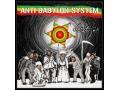 Anti Babylon System - Świątecznie, Kolędy