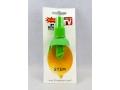 Spryskiwacz do soku z cytrusów - Citrus spray TV