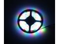 CHRISTMASS - Tasma LED RGB/50