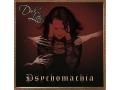 Dark Letter - Psychomachia