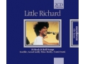LITTLE RICHARD - 36 ROCK & ROLL SONGS
