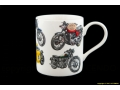 LESSER & PAVEY KUBEK MOTORY CLASSIC LP99879