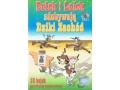 Bolek i Lolek Zdobywają Dziki Zachód (DVD)