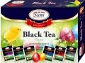 MALWA BOMBONIERKA BLACK TEA - WIELKANOC
