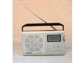 Radio przenośne cyfrowe